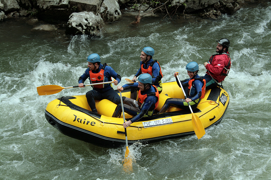 rafting_en_el_sella007