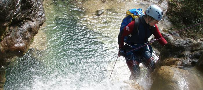 descenso-de-barrancos-en-asturias